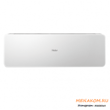 Кондиционер Haier Aqua Inverter AS09QS2ERA (до 25м2)