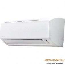 Кондиционер Daikin Siesta Inverter ATXN25MB/ARXN25MB (до 25м2)