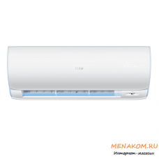 Кондиционер Haier Premium Inverter AS09DCAHRA (до 25м2)