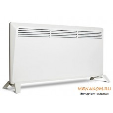 Электрический конвектор Neoclima серия Tesoro (1,5кВт)