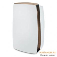 Осушитель воздуха NeoClima (40л/сутки)