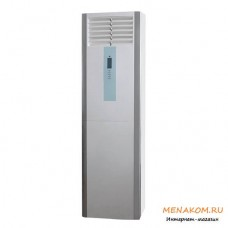 Осушитель воздуха колонный NeoClima (90л/сутки)