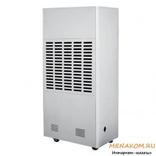 Осушитель воздуха напольный NeoClima (240л/сутки)