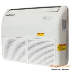 Осушитель воздуха настенный NeoClima (70л/сутки)