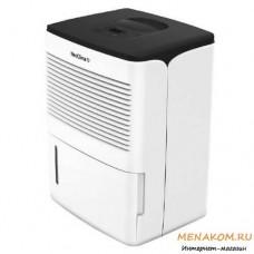 Осушитель воздуха NeoClima (10л/сутки)