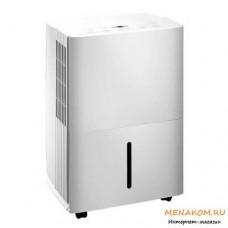 Осушитель воздуха NeoClima (20л/сутки)