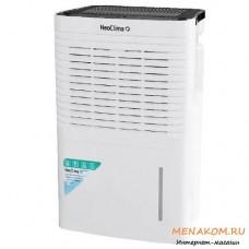 Осушитель воздуха NeoClima (30л/сутки)