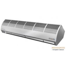 Электрическая тепловая завеса Sonniger GUARD 100 E