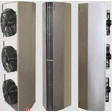 Водяная тепловая завеса Sonniger GUARD PRO 200 WH