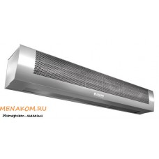 Электрическая тепловая завеса Zilon  ZVV-1E6T 2.0